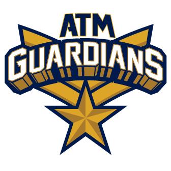 ATM Guardians SepakTakraw Team