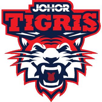 Johor Tigris SepakTakraw Team