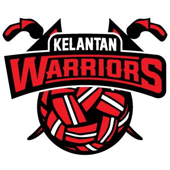 Kelantan Warriors SepakTakraw Team