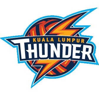 Kuala Lumpur Thunder SepakTakraw Team