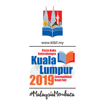 Pesta Buku Antarabangsa 2019