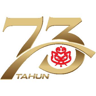 UMNO 73 Tahun