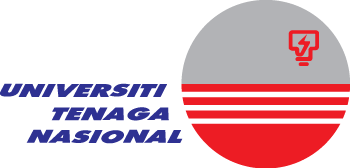 Universiti Tenaga Nasional UNITEN