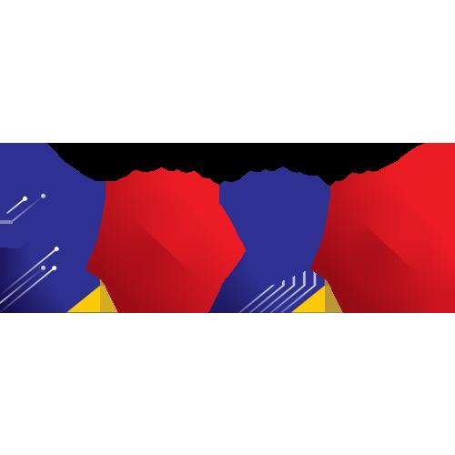 Logo Belanjawan 2020