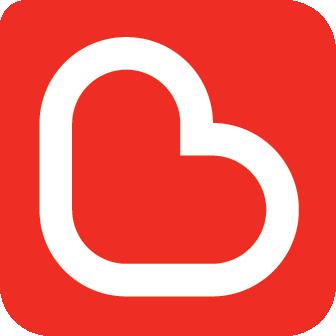 Logo Boost e-Wallet app
