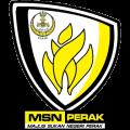 Logo Majlis Sukan Negeri Perak
