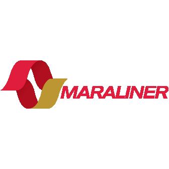 Logo Maraliner