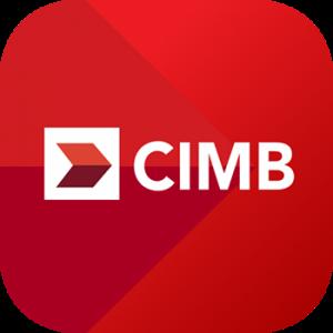 CIMB BizChannel