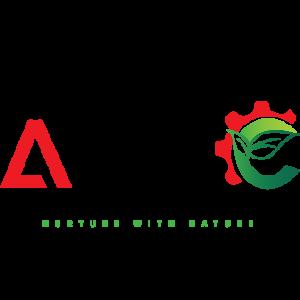 Logo Pusat Latihan Teknologi Tinggi (ADTEC) Jerantut