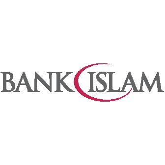 Logo Bank Islam Malaysia Berhad - BIMB