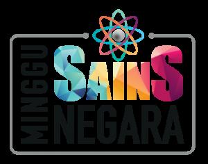 Logo Minggu Sains Negara