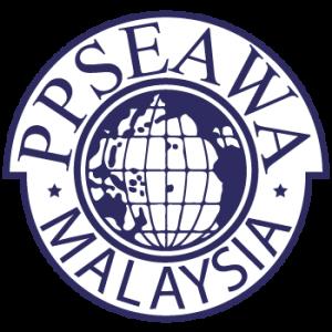 Logo PPSEAWA