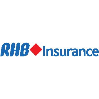 Logo RHB Insurance