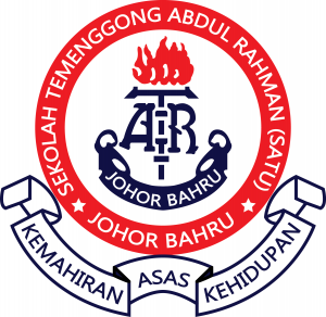 Sekolah Temenggong Abdul Rahman (Satu) - STARS