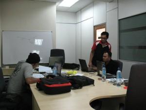 Belajar Adobe Illustrator CC, Kuala Lumpur