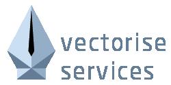 Vectorise Services