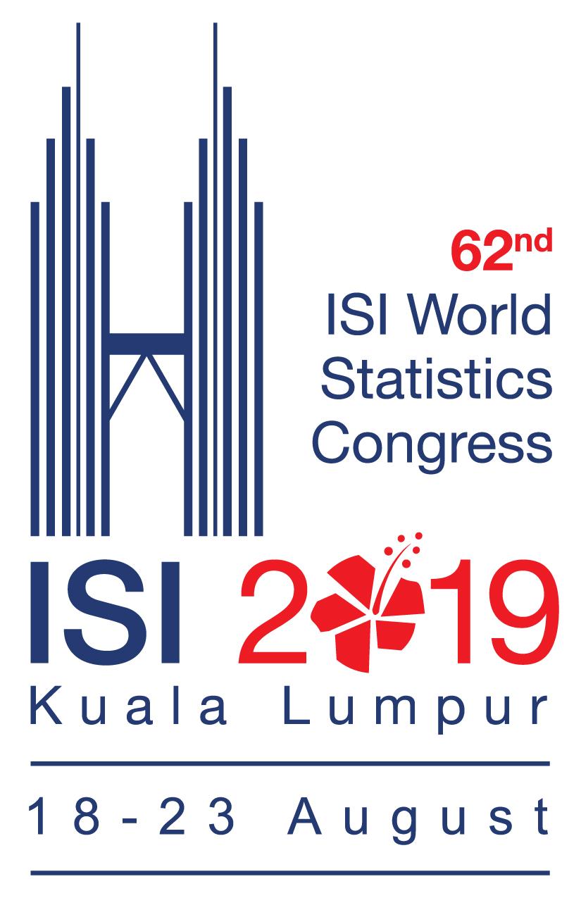 ISI 2019 Kuala Lumpur