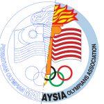 Malaysia Olympians Association - MOA