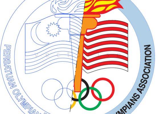 Malaysia Olympians Association – MOA