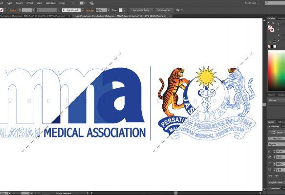 Persatuan Perubatan Malaysia – MMA