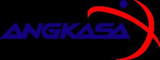 http://vectorise.net/vectorworks/logos/Jabatan%20Kerajaan/downloads/Logo%20Angkasa%20Malaysia.png