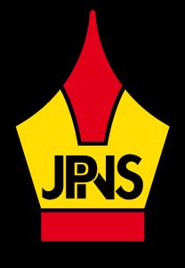 Jabatan Pendidikan Selangor Logo Vector Seremban J