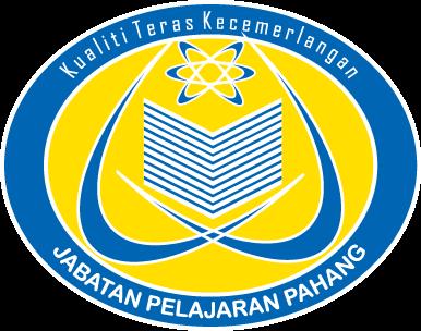 Jabatan Pendidikan Negeri Pahang Posts Facebook
