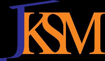 https://vectorise.net/vectorworks/logos/Jabatan%20Kerajaan/downloads/Logo%20Jabatan%20Kehakiman%20Syariah%20Malaysia%20(JKSM).png