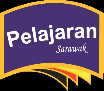 Jabatan Pelajaran Sarawak Vectorise