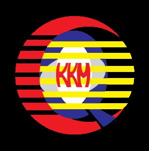 image logo kkm gratuit