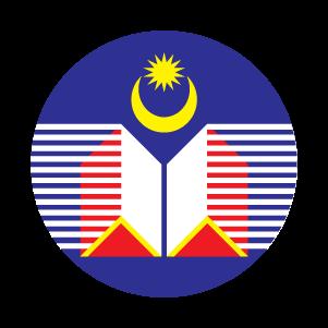 vectorise kementerian pelajaran malaysia