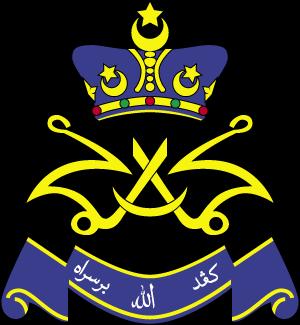 Vectorism Government Logo
