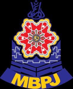 Jawatan Kosong Majlis Bandaraya Petaling Jaya (MBPJ) November 2011