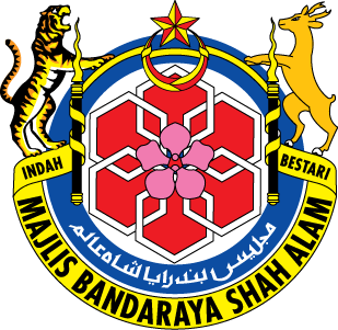 Logo%20Majlis%20Bandaraya%20Shah%20Alam%20(MBSA)