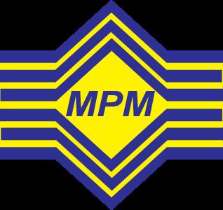 majlis peperiksaan malaysia  mpm  vectorise logo vector free download logo vector dreamcatcher