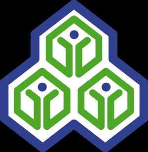PERKESO Logo