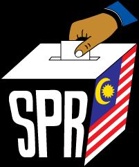 SPR letak jawatan sebagai pemula perdamaian - Ustaz Riduan Mohd Nor