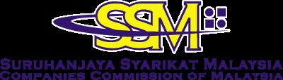 Logo%20Suruhanjaya%20Syarikat%20Malaysia%20(SSM)