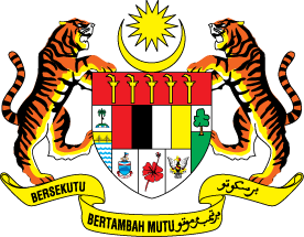 Malaysian Crest