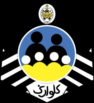 Logo%20Yayasan%20Pembangunan%20Keluarga%20Terengganu