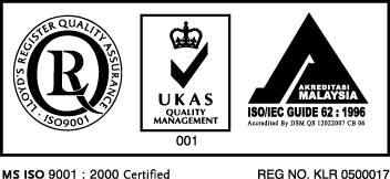 index of   vectorworks  logos  standard symbols  download