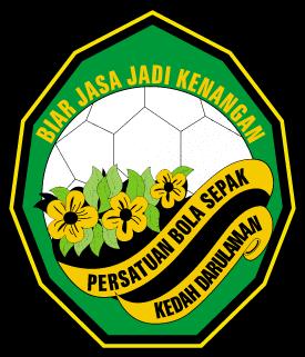 http://vectorise.net/vectorworks/logos/Sukan/download/football%20club/Logo%20Persatuan%20Bolasepak%20Kedah.png