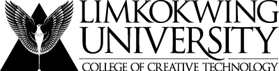 http://vectorise.net/vectorworks/logos/University/download/Logo%20LimKokWing%20UCCT.png