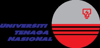 Vectorism - Universiti, College, Educations University Logo Vector