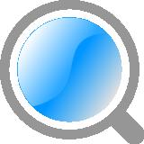 Vectorise Logo