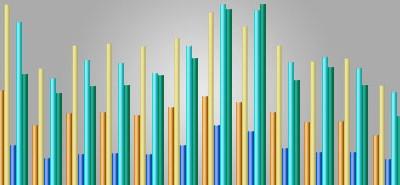 Vectorise Analytics of 2013