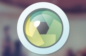 2013 – 2014 Vector, Logo, Design, Trending & Highlights