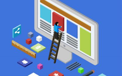 Free Designer Tools Online – Website Builder