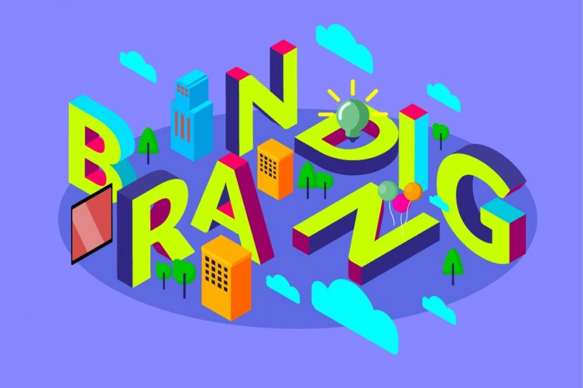 Vector-Theme-for-Your-Branding